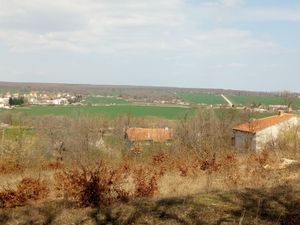 Plot of land for house, Shkorpilovtsi, Varna, Bulgaria