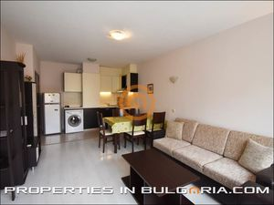 Extremely High Value For Money Front Beach Apartment