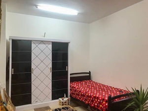 1 bedroom apartment in a new building