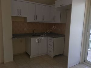 FOR SALE 2+1 APARTMENT IN FETHIYE