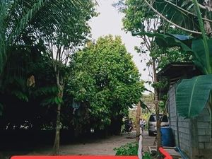 Lot for sale in Panabo City