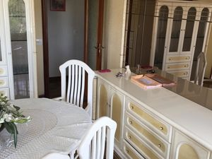 Beautiful large apartment in Rojales