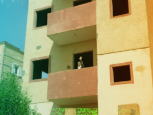 brand new small home for sale in 6th of October EGYPT