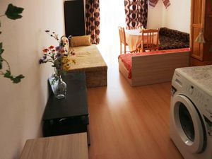 Bargain! Fully furnished studio in Sunny Day 5