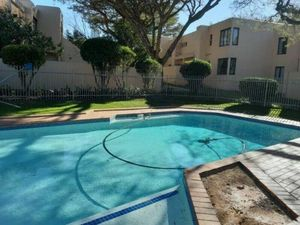 2 Bed Apartment in Sandton, Sandown R 10 000 Deposit R5 000