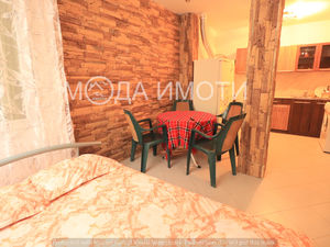 apartment in the most desired neighborhood of Nessebar