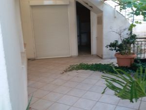 From owner 140m2 Lake View Apartment in Arta Center(Urgent)