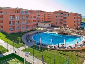 SUMMER IS HERE... buy CHEAP studio apartment on the sea