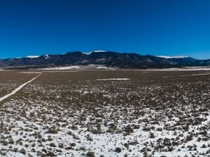 10 acres in Taos County, New Mexico. Build Your Home Here.
