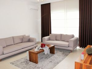 Installment Apartments For Sale
