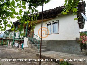 Charming rural house with attractive location near Ski and S
