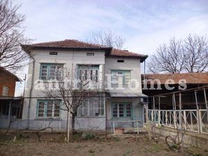 Your Bulgarian Home with Sunny Southerly Aspects