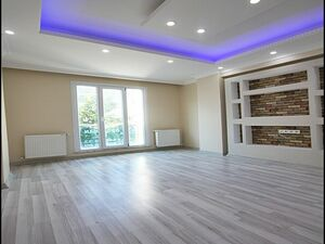 OWN A HOUSE IN ISTANBUL WITH COMPETITIVE PRICES TAKE CHANCE!