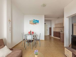 2-year payment plan ! 1-Bedroom apartment in Costa Calma