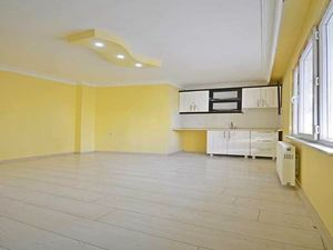 Get Turkish Residency Permit By Buying This Apartment