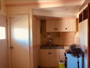 loft type condo for rent in lapu lapu 3 bedsroom