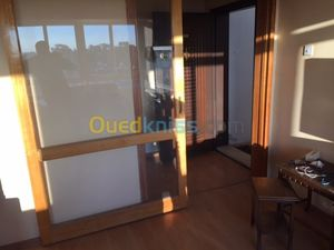 3+1 Apartment in beautiful city at miditeranean cost