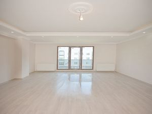 New 1+1 Apartment For Sale In Istanbul