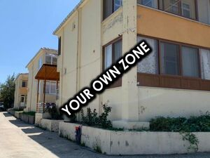 FURNISHED VILLA FOR SALE IN ISTANBUL