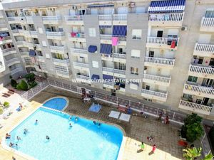 Cheap Apartments for Sale & Rent in Spain - Property under 50k