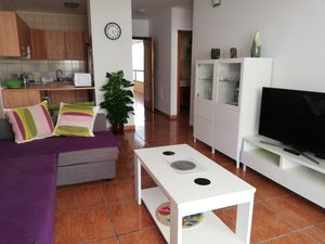 Luxury 1 bed Apt in Golf del Sur, 3 month rental