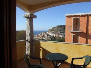 House in Sardinia for rent