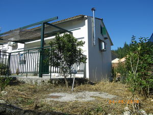 HOUSE FOR SALE OR RENT IN CORFU ISLAND
