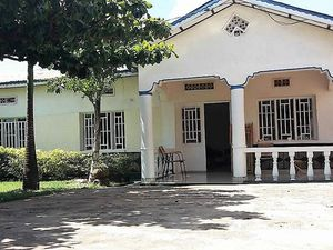 House for sale RWF 28mio