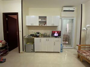 STUDIO Apartment - Pool view in Hurghada-Egypt for sale