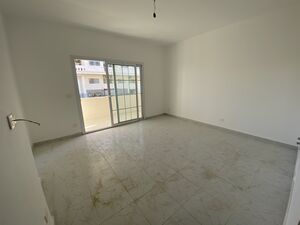 STUDIO Apartment with Pool in one Complex, Hurghada,Egypt