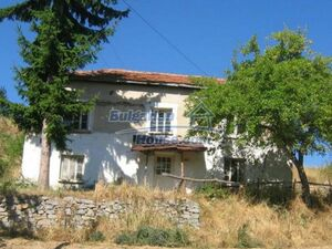 Bulgarian properties for sale-55km to Pamporovo ski resort