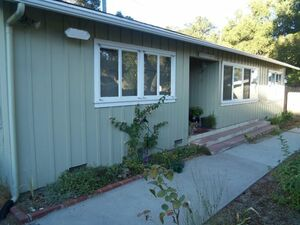 House for rent in Ca
