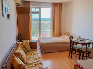 Furnished Studio in Sunny Day 5, Sunny Beach