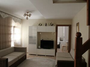 VERY URGENT DUPLEX FLAT FOR SALE IN ISTANBUL