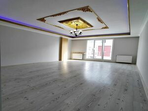 3+1 Apartment For Sale In Istanbul