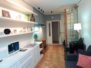 Apartment near Plaza Mayor,
