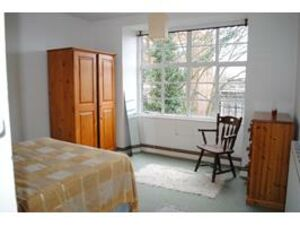 Lovely large Double bedroom apartment to rent