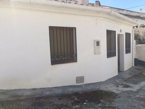 Great holiday home. SAL137