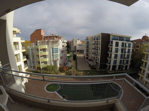 BARGAIN! 2 BED, 2 BATH Pool view apartment in Sunset Beach 2