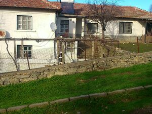 Detached 4 bedroom house, separate annexe, mountain views