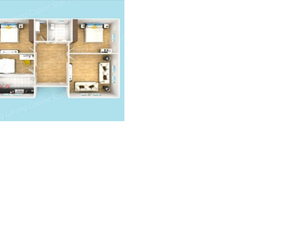 JR Prefab House Kits to Build to Live in STD99