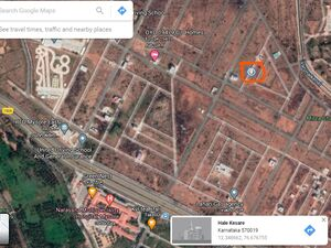 20x30 MUDA Site for SALE