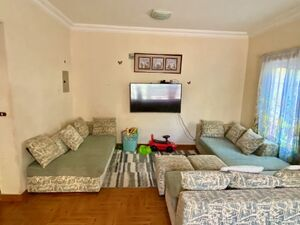 Spacious 2 beds with private garden