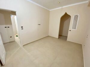 2 beds in El Ahyaa close to the beach