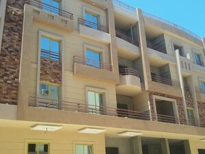 New apartments in Costa Blue