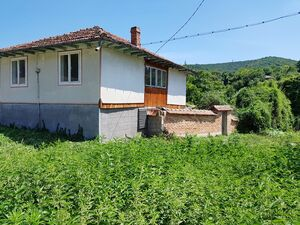 Seller Financed / Pay Monthly freehold home in Bulgaria