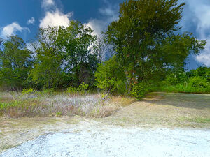 Lakeside property in a quiet neighborhood - Mabank TX 75156