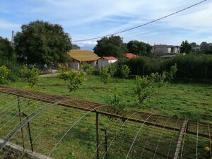 410m2 Seafront Land Ready For Consturaction