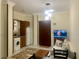 1 bedroom apartment for sale in Tiba Heights
