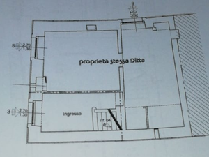 Historic House 2 (12,157 $) - Price Highly Tractable